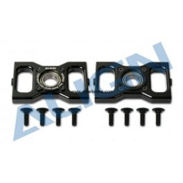 HN6068 Metal bearing block