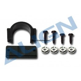 HN6077 Stabilizer support