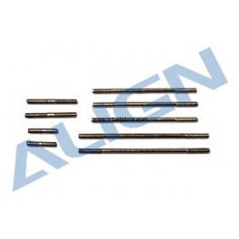 H60069 Linkage rod