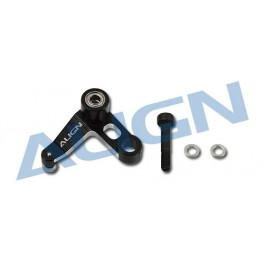 H60186 Metal tail rotor control arm set
