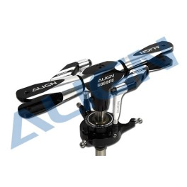 H60239 DFC Rotor head upgrade for trex 600