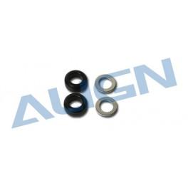 HN7024 Damper rubber