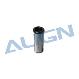 HN7018 One way bearing shaft