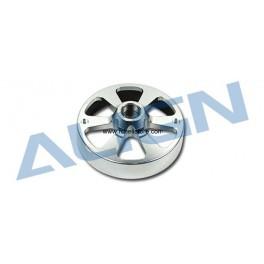 HN7038 Clutch bell