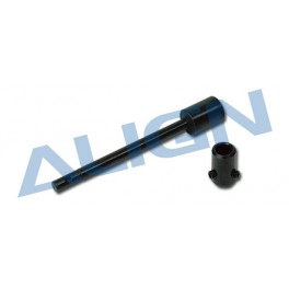 HN7036 Starter shaft set