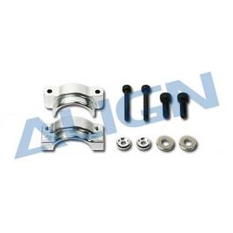 HN7041 Metal stabilizer belt set