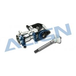 HN7053 Metal tail torque tube unit