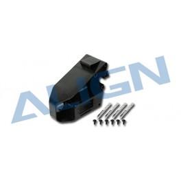 HN7050 Receiver mount