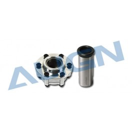 HN7002 One-way bearing