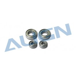 HN7068 Bearing (6800ZZ/695ZZ)