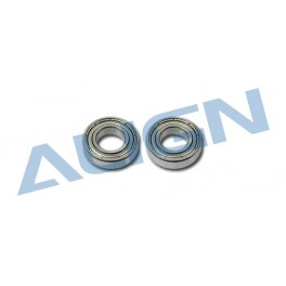 HN7085 Bearing (6901ZZ)