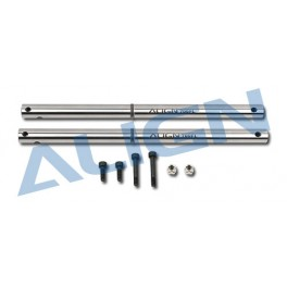 H70035 Main shaft for flybarless head