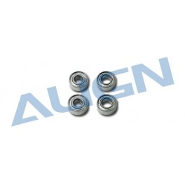 HN7067 Bearing (MR104ZZ/MF105ZZ)