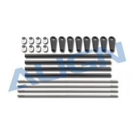 H70068 Aileron carbon fiber linkage
