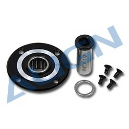 H50003 Main gear case set