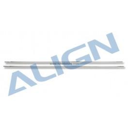 H50010 Flybar rod