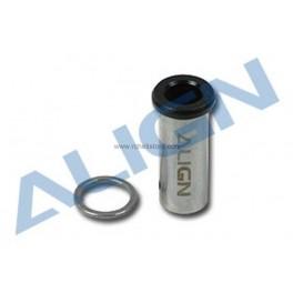 H50017 One way bearing shaft