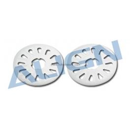 H50018 Main drive gear