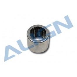 H50020 One way bearing