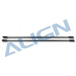 H50036 Tailboom brace