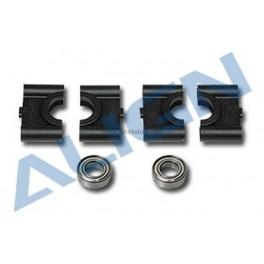 H50050 Bearing block