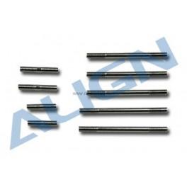 H50053 Linkage rod set