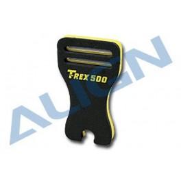 H50055 Main blade holder