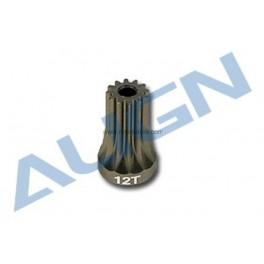 H50064 Motor pinion 17T