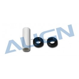 H50083 Featering shaft sleeve set