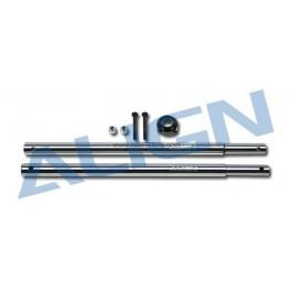 H50086 Main shaft set