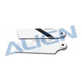 H50087 Carbon fiber tail blades