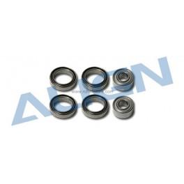 H50099 Bearing