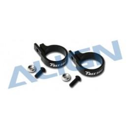 H50114Metal  tail servo mounting set
