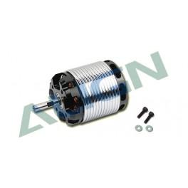 Align 500MX Brushless motor (HML50M02)