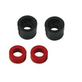 PV0657 3D damper set