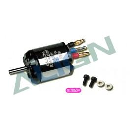Align 450M brushless motor (kx850177A)