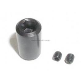CN0402 Hex adaptor (5mm)