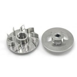 CN2202A Metal cooling fan