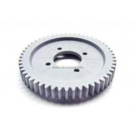 CN2263F Counter gear (gear ration 8.67)