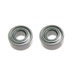 CNBB0730 Bearing