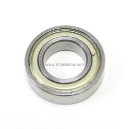 CNBB1019  bearing