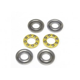 CNBB1260T Thrust bearing