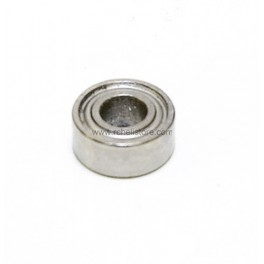 CNBB37 Seesaw bearing
