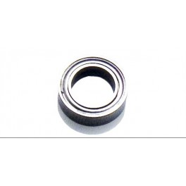 CNBB610 Tail pitch slider bearing