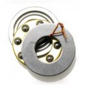 CNBB715T Thrust bearing bladholder 7X15X5