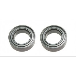 CNBB930 Tail rotor grip Bearing
