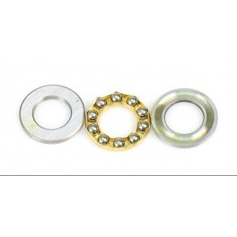 CNBB1018T Thrust bearing