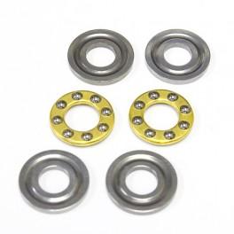CNBB614T2 Thrust bearing