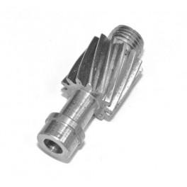 HW6043C Alloy drive gear 13T