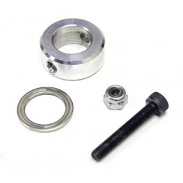 CNE509 Lower shaft collar